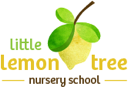 Little Lemon Tree Nursery School